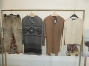 Женская одежда СТОК марки Total look Twin Set из Италии