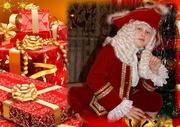 Новогодние костюмы на прокат в Томирис Валиханова 83