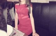 продам платье 42 р