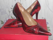 Продам срочно женские туфли
