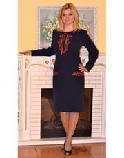 Одежда женская больших размеров оптом из Украины