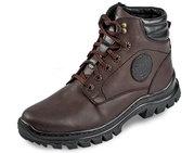 обувь кожаная мужская по доступным ценам