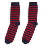 купить Носки Stripe в Алматы