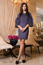 Продам женскую одежду оптом от производителя