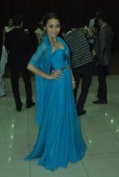 продаю шикарное вечернее платье в пол от Jovani
