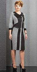 Платья больших размеров из Беларуси. 58-62 размеры.