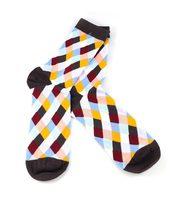Купить мужские носки в Алматы Астане