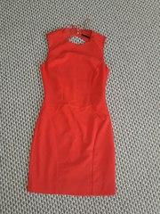 Продаю платья,  качественные в Алматы для девушек