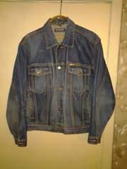 Продам Джинсовую куртку Montana -Германия бу в хорошем состоянии.
