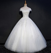 Свадебное платье «ELDORA»
