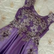 Продам вечернее платье Астана