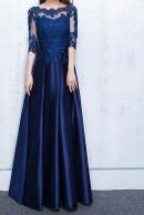 Продам вечернее платье в г. Астана