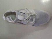 Купи кроссовки для фитнеса.