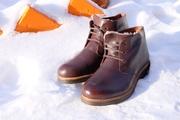 Продам турецкую обувь оптом