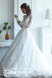 Свадебные и вечерние платья от производителя. ДРОПШИППИНГ!