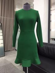 Ателье по пошиву женской одежды